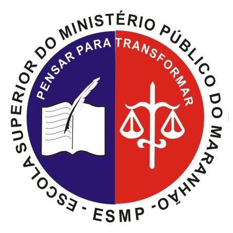 PESQUISA SOBRE A IDENTIFICAÇÃO ÉTNICO-RACIAL NO MINISTÉRIO PÚBLICO DO MARANHÃO